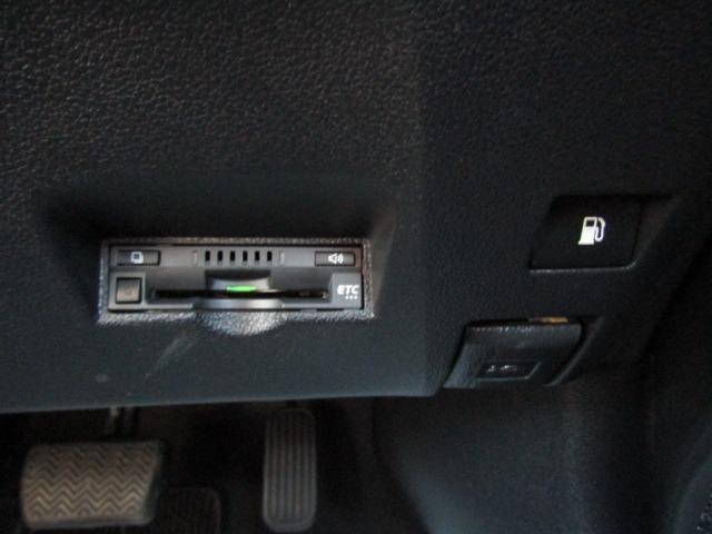 S 後期モデル/トヨタセーフティセンスモデリスタICONICフルエアロ/ビルトインETC+純正ナビ/CD/DVD/BT/DTV/クルーズコントロール+クリアランスソナー/LEDヘッドライト(12枚目)