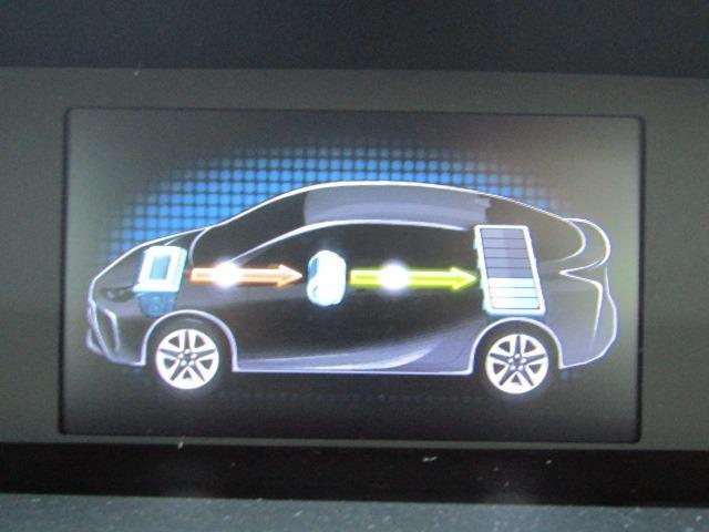 S 後期モデル/トヨタセーフティセンスモデリスタICONICフルエアロ/ビルトインETC+純正ナビ/CD/DVD/BT/DTV/クルーズコントロール+クリアランスソナー/LEDヘッドライト(22枚目)