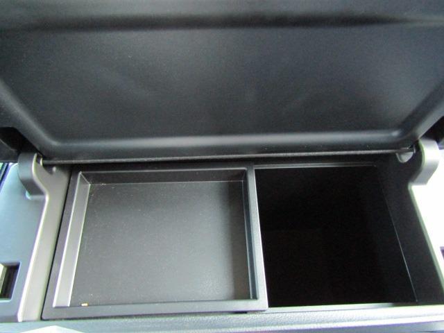 S 後期モデル/トヨタセーフティセンスモデリスタICONICフルエアロ/ビルトインETC+純正ナビ/CD/DVD/BT/DTV/クルーズコントロール+クリアランスソナー/LEDヘッドライト(23枚目)