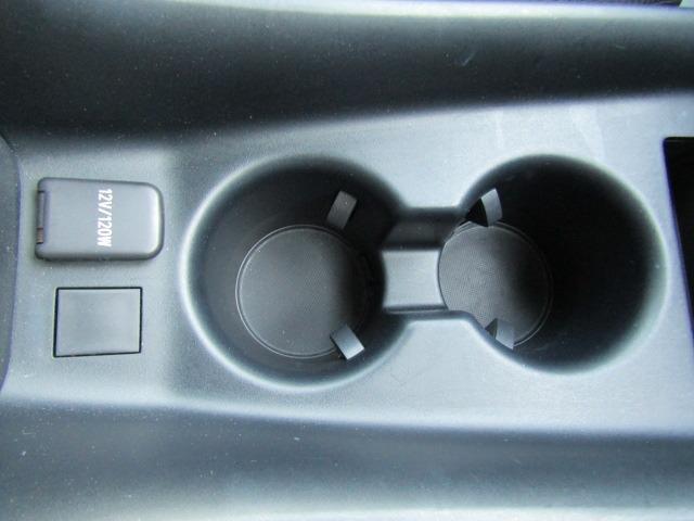 S 後期モデル/トヨタセーフティセンスモデリスタICONICフルエアロ/ビルトインETC+純正ナビ/CD/DVD/BT/DTV/クルーズコントロール+クリアランスソナー/LEDヘッドライト(24枚目)