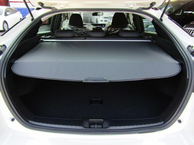 S 後期モデル/トヨタセーフティセンスモデリスタICONICフルエアロ/ビルトインETC+純正ナビ/CD/DVD/BT/DTV/クルーズコントロール+クリアランスソナー/LEDヘッドライト(28枚目)