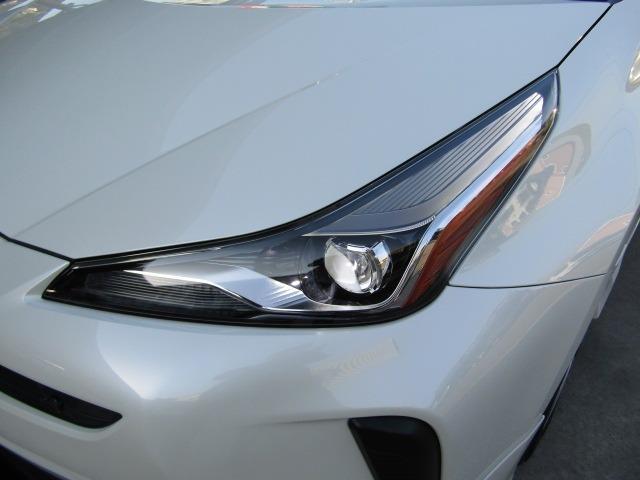 S 後期モデル/トヨタセーフティセンスモデリスタICONICフルエアロ/ビルトインETC+純正ナビ/CD/DVD/BT/DTV/クルーズコントロール+クリアランスソナー/LEDヘッドライト(37枚目)