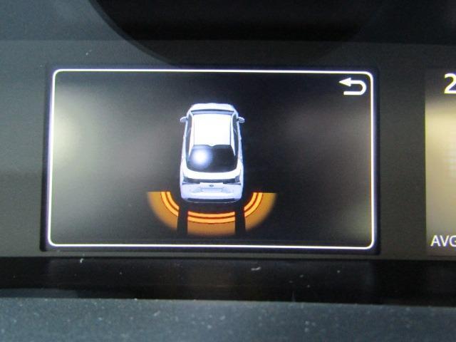 S 後期モデル/トヨタセーフティセンスモデリスタICONICフルエアロ/ビルトインETC+純正ナビ/CD/DVD/BT/DTV/クルーズコントロール+クリアランスソナー/LEDヘッドライト(38枚目)