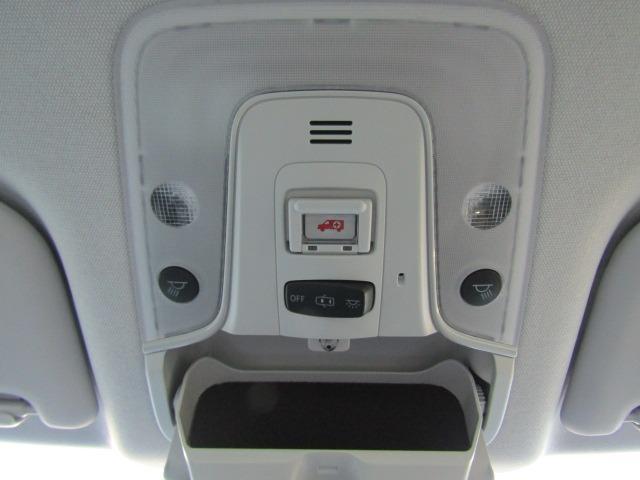 S 後期モデル/トヨタセーフティセンスモデリスタICONICフルエアロ/ビルトインETC+純正ナビ/CD/DVD/BT/DTV/クルーズコントロール+クリアランスソナー/LEDヘッドライト(39枚目)