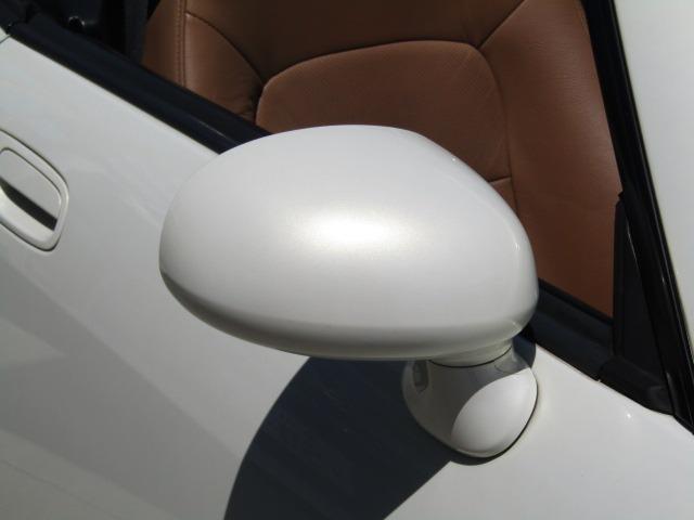 自社指定工場完備です!車検、整備、修理、鈑金等のアフターフォローもお任せください!自動車保険もお取り扱いしております!販売だけではなくお車に関するすべてにおいてプロスタッフが全力でフォロー致します!