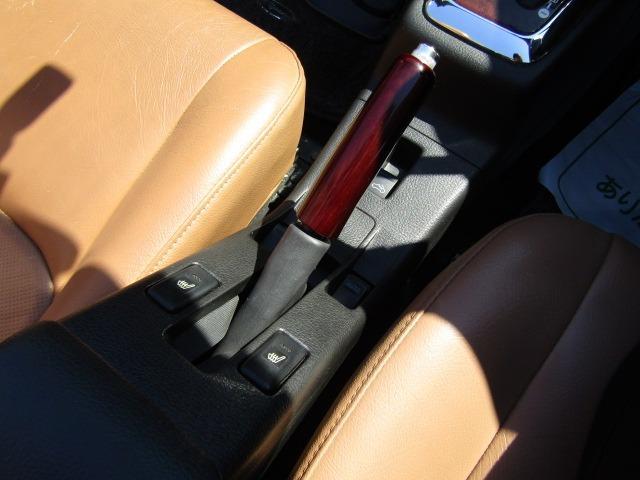 ◆アキヤマ自販のお車をご覧いただき誠にありがとうございます。  気になる点、お支払い方法、陸送など何でもお気軽にお問い合わせください♪