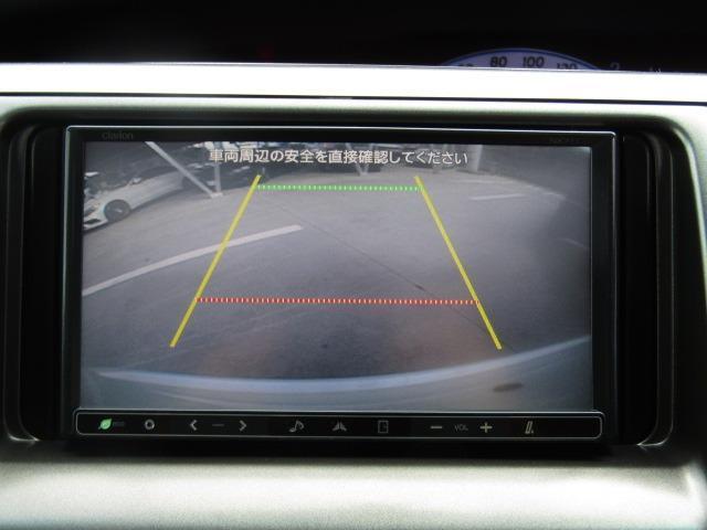 Bluetooth対応です!