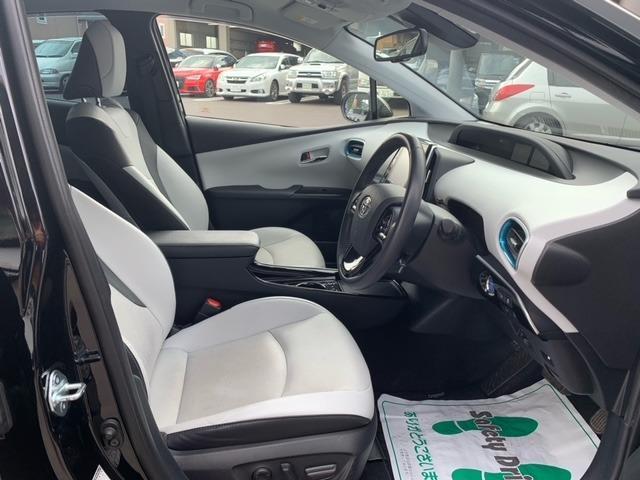 当店はお車の情報が気なるお客様には情報公開いたします。詳しくは当店まで一度お問合せ下さい。TEL0877-45-5131