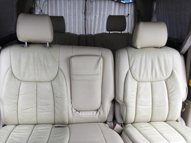 MXフリップダウンモニター18AW車高調HDDナビETC(8枚目)