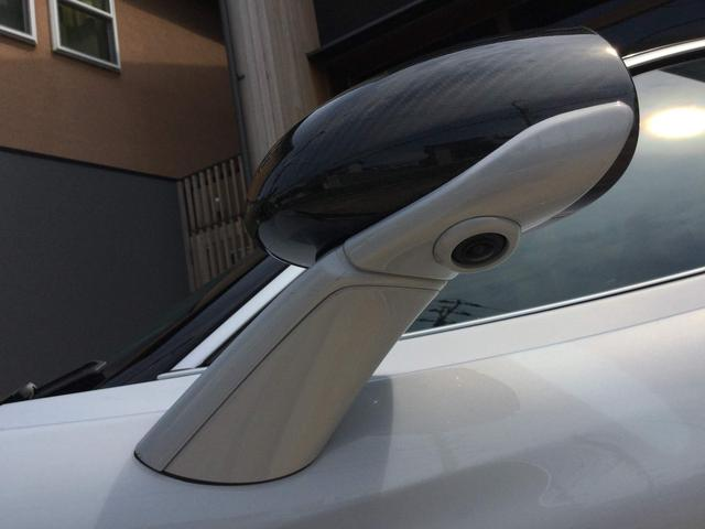 「マクラーレン」「720S」「クーペ」「香川県」の中古車29