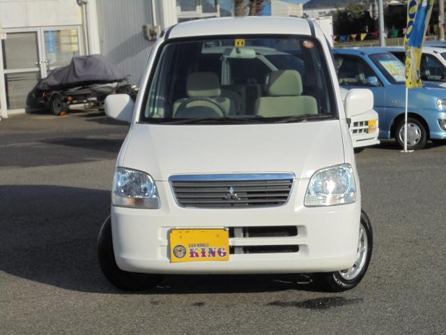 三菱 トッポBJ Z 車椅子送迎 スローパー車 電動車高調