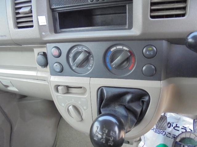 「スズキ」「エブリイ」「コンパクトカー」「香川県」の中古車16