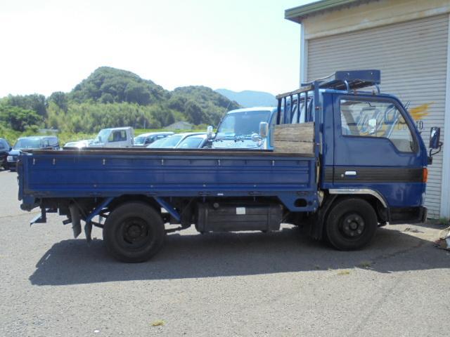 「マツダ」「タイタントラック」「トラック」「香川県」の中古車4