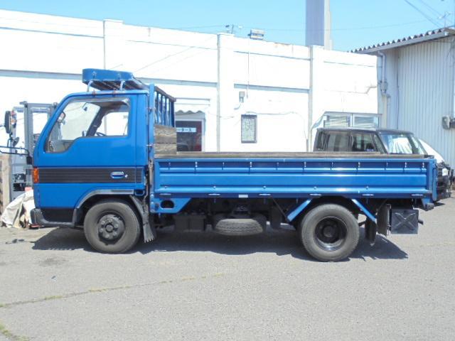 「マツダ」「タイタントラック」「トラック」「香川県」の中古車7