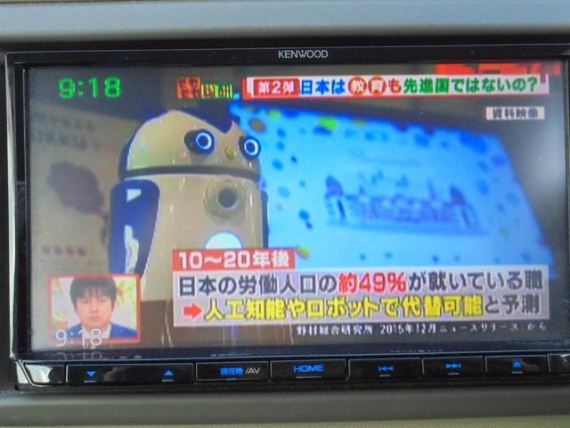 「スズキ」「アルト」「軽自動車」「香川県」の中古車16