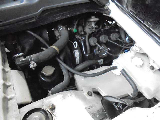 VX 4WD 5速 タイベル済(16枚目)