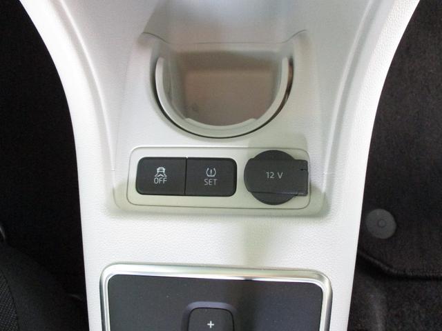 フォルクスワーゲン VW アップ! move up!