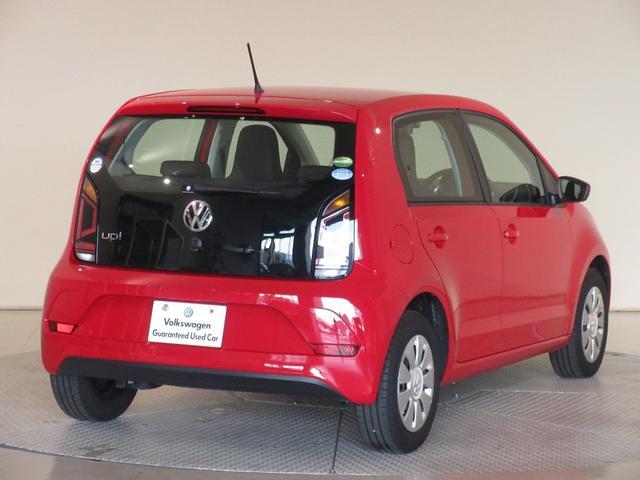 VW認定中古車保証付ですので、ご購入いただいた後のアフターサービス保証修理は全国のVolkswagen正規ディーラーにてお受けいただけます!詳しくは当社スタッフまでお気軽にご連絡ください