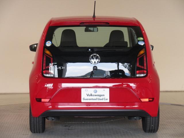 ESPやフロントサイドエアバッグ(頭部保護機能付)に加え、シティエマージェンシーブレーキ(低速域追突回避軽減ブレーキ)を標準採用