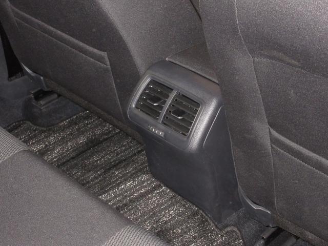 現在お乗りのお車は、メーカーや車種を問わず下取りさせていただきます。店頭にて査定いたしますのでお車でご来店ください。