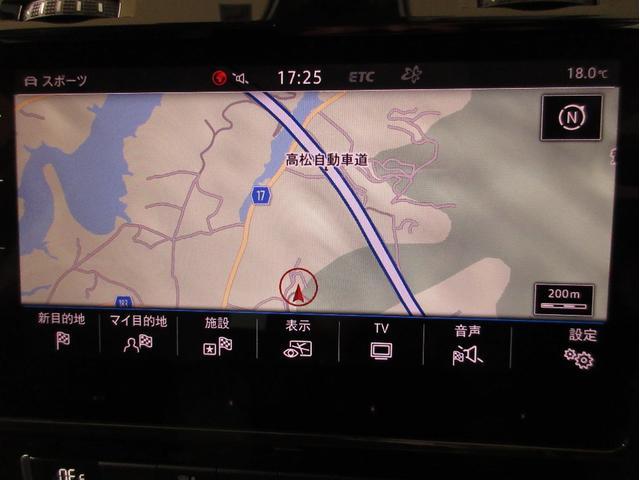 「フォルクスワーゲン」「ゴルフ」「コンパクトカー」「香川県」の中古車15