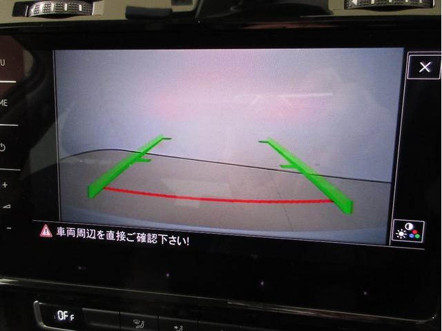 「フォルクスワーゲン」「ゴルフ」「コンパクトカー」「香川県」の中古車16