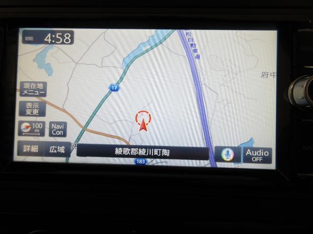 「フォルクスワーゲン」「ポロGTI」「コンパクトカー」「香川県」の中古車17