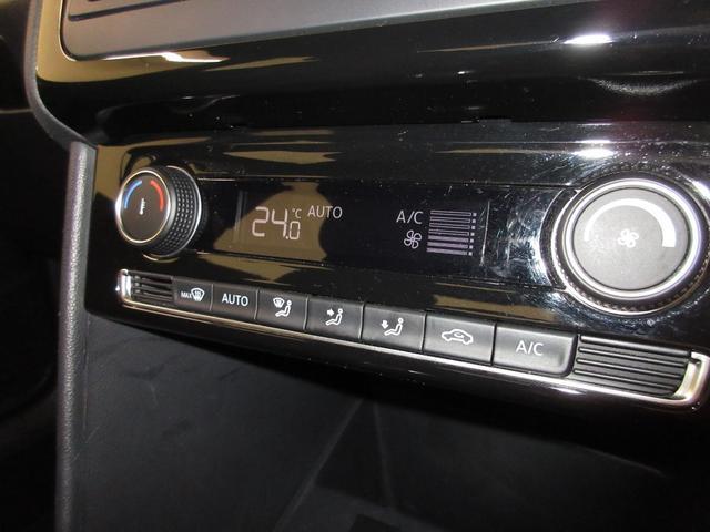 「フォルクスワーゲン」「ポロGTI」「コンパクトカー」「香川県」の中古車19