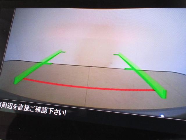 「フォルクスワーゲン」「ゴルフ」「コンパクトカー」「香川県」の中古車18