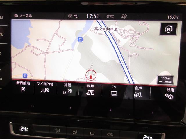 「フォルクスワーゲン」「ゴルフGTI」「コンパクトカー」「香川県」の中古車17