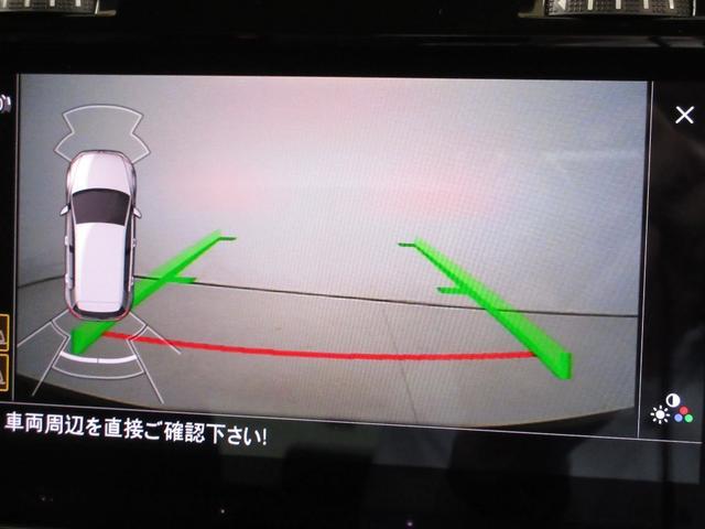 「フォルクスワーゲン」「ゴルフGTI」「コンパクトカー」「香川県」の中古車18