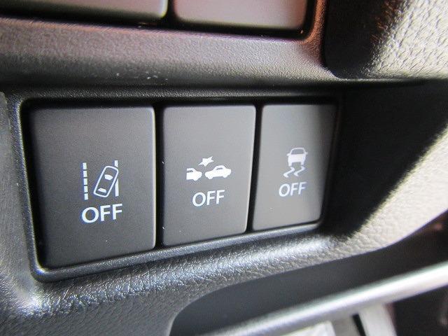 ハイブリッドXZ 届出済未使用車 両側電動スライドドア(9枚目)