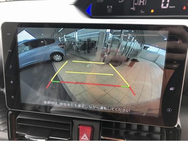 カスタムRS 4WD 9インチナビ ドラレコ バックモニター(10枚目)