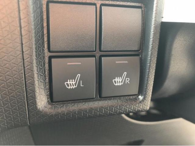 カスタムRS 4WD 9インチナビ ドラレコ バックモニター(13枚目)