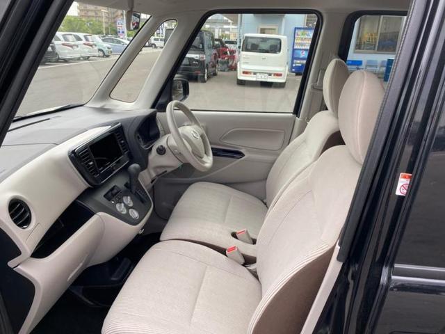「日産」「デイズルークス」「コンパクトカー」「香川県」の中古車6
