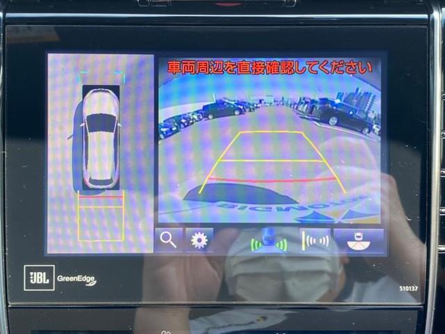 「トヨタ」「ハリアー」「SUV・クロカン」「香川県」の中古車11