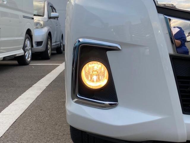 「日産」「デイズ」「コンパクトカー」「香川県」の中古車16
