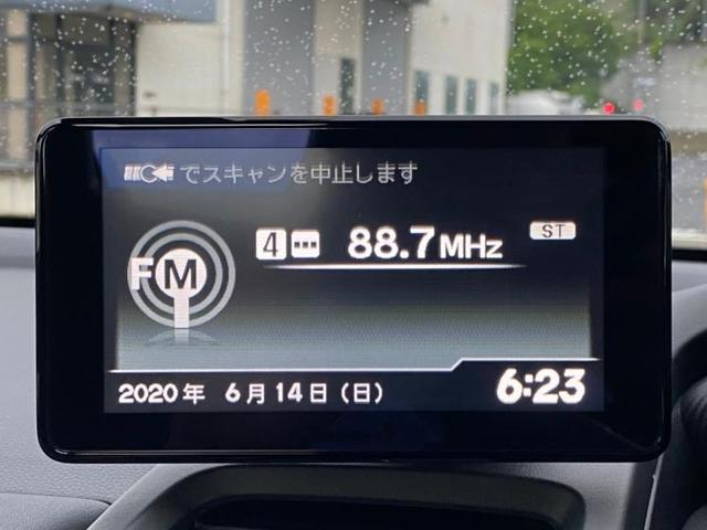 α 修復歴無 ワンオーナー ターボ 衝突被害軽減ブレーキ(9枚目)