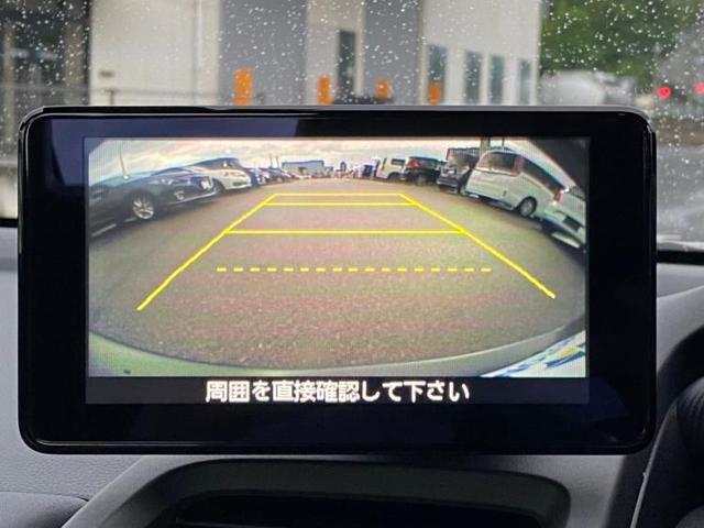 α 修復歴無 ワンオーナー ターボ 衝突被害軽減ブレーキ(10枚目)