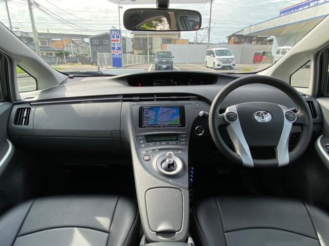 「トヨタ」「プリウス」「セダン」「香川県」の中古車4