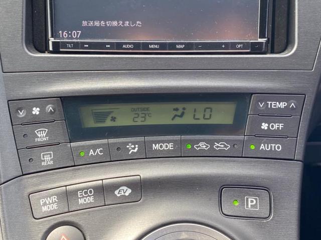 「トヨタ」「プリウス」「セダン」「香川県」の中古車12