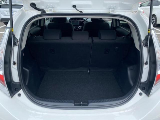 S プリクラッシュセーフティ 車線逸脱防止支援システム 横滑り防止装置 バックモニター 純正 7インチ ナビ 地上波デジタルチューナーBluetooth接続 DVD エアバッグ運転席 エアバッグ助手席(8枚目)