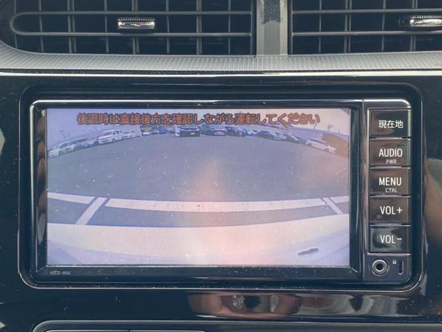 S プリクラッシュセーフティ 車線逸脱防止支援システム 横滑り防止装置 バックモニター 純正 7インチ ナビ 地上波デジタルチューナーBluetooth接続 DVD エアバッグ運転席 エアバッグ助手席(11枚目)