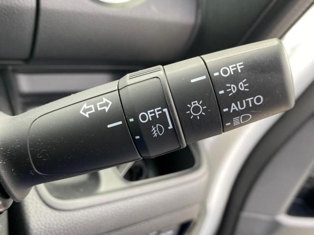 G・Lターボホンダセンシング ヘッドランプLED アイドリングストップ スライドドア両側電動 オートエアコン ターボ 衝突安全装置 修復歴無 盗難防止システム クルーズコントロールブレーキ制御付 バックモニター ETC(12枚目)