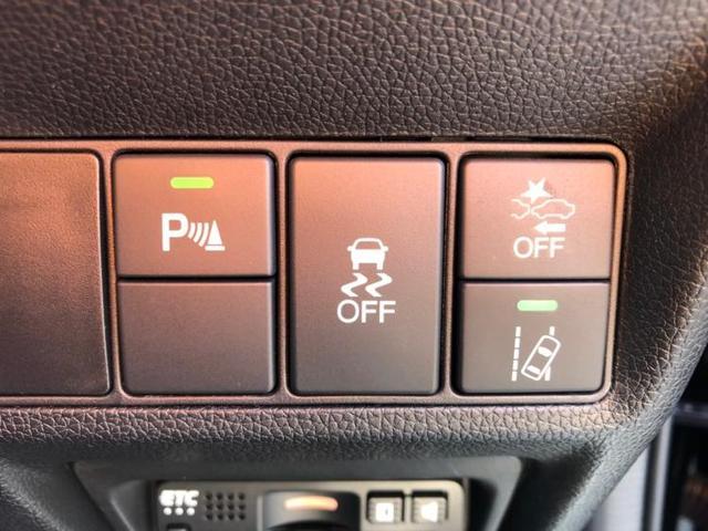 スパーダ ホンダセンシング 修復歴無 ナビ 両側電動スライドドア 衝突被害軽減ブレーキ パーキングアシスト Bluetooth接続 クルーズコントロール バックモニター DVD TV MTモード付き ヘッドランプ LED(11枚目)