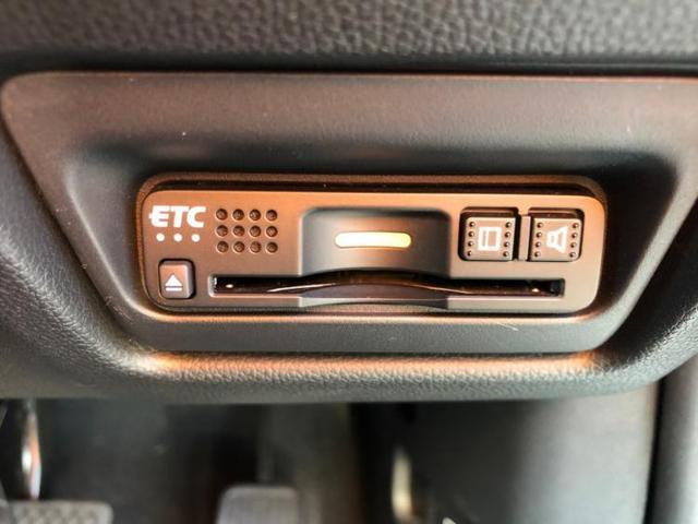 スパーダ ホンダセンシング 修復歴無 ナビ 両側電動スライドドア 衝突被害軽減ブレーキ パーキングアシスト Bluetooth接続 クルーズコントロール バックモニター DVD TV MTモード付き ヘッドランプ LED(13枚目)