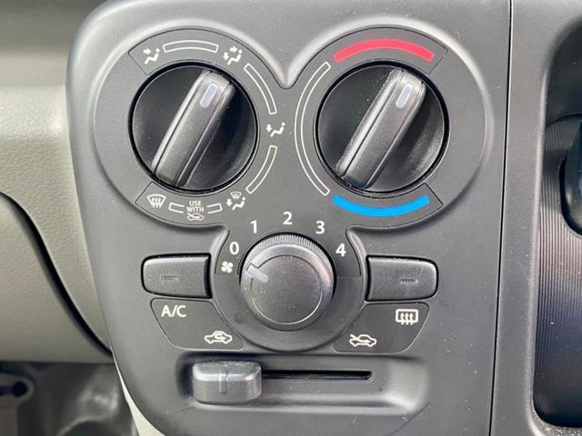 PA 修復歴無 スライドドア ABS 横滑り防止装置 衝突安全ボディ 禁煙車 取扱説明書・保証書 パワードアロック 最大積載量350kg デュアルエアバック(10枚目)