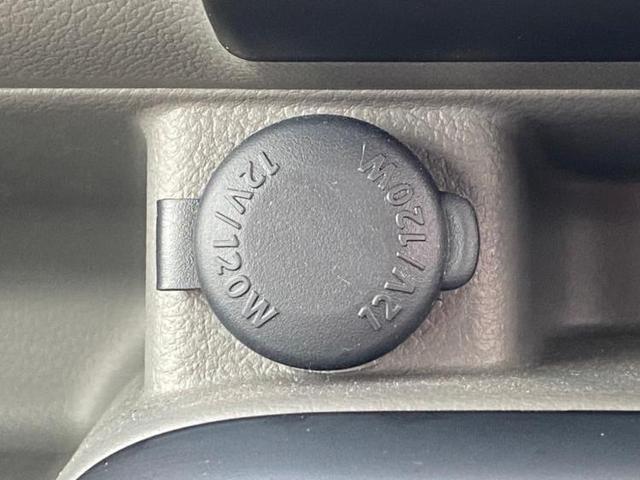 PA 修復歴無 スライドドア ABS 横滑り防止装置 衝突安全ボディ 禁煙車 取扱説明書・保証書 パワードアロック 最大積載量350kg デュアルエアバック(12枚目)