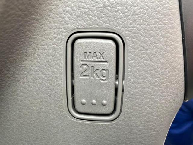 PA 修復歴無 スライドドア ABS 横滑り防止装置 衝突安全ボディ 禁煙車 取扱説明書・保証書 パワードアロック 最大積載量350kg デュアルエアバック(13枚目)
