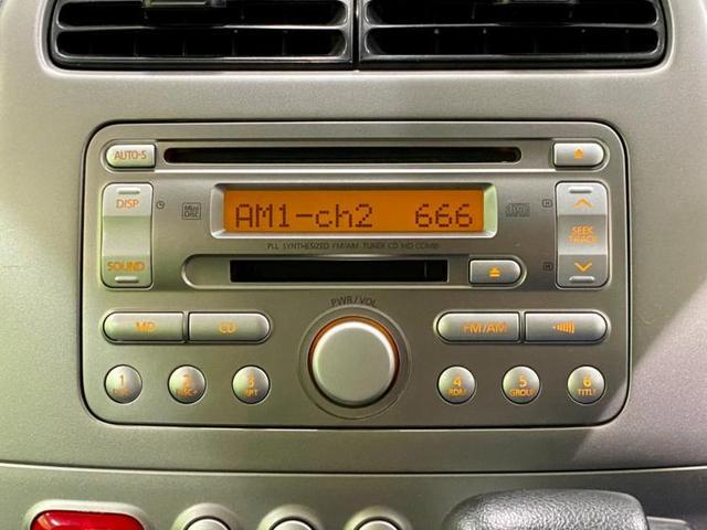 G 純正CDデッキ/ドライブレコーダー ワンオーナー 禁煙車 HIDヘッドライト 記録簿(9枚目)